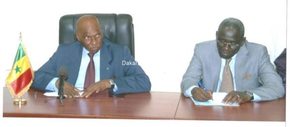 Habib Sy préconise un pacte populaire de l'opposition pour battre Macky Sall en 2019
