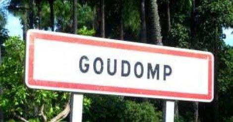 Faute d'état-civil: 9275 élèves en classe de Cm2 ne pourront pas passer leurs examens à Goudomp