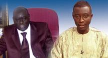 [AUDIO-ENTRETIEN]  - Suivez en exclusivité l'emission de Radio Modou Modou Maitre Elhadji DIOUF au micro de Pape Ngagne Ndiaye