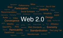 Le Web 2.0 à l'assaut du journalisme professionnel