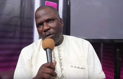 Oustaz Iran Ndao, prêcheur : « Ce qui est recommandé pour la célébration de l'Achoura »
