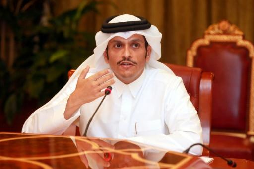 """Les autorités de Doha apportent des précisions : """"L'affaire Karim Wade a été traitée comme une affaire humanitaire, avec l'approbation du gouvernement sénégalais"""""""