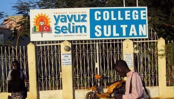 """Me Sarr explique pourquoi la décision de l'Etat sur l'affaire Yavuz Selim est """"une tentative"""" de manipulation"""