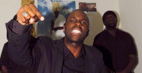 Kémi Séba taille Mame Mbaye Niang : « «Dans son analphabétisme politique, il a fait encore plus fort que la mythomanie. »