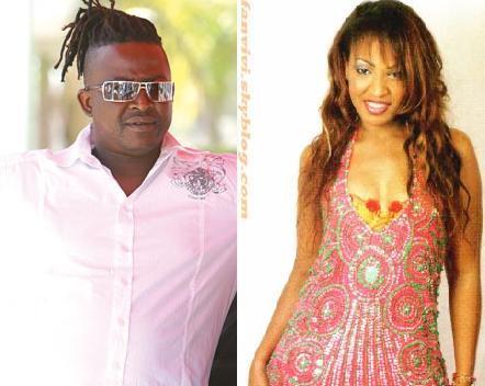 Demba Dia-Viviane : Le tombeur des mannequins lorgne-t-il du côté de la jeune diva ?