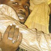 MALAISE A LA 2STV : Pape Cheikh Diallo emboîte le pas à Pape Alé Niang et quitte la boite d'El Hadj Ndiaye