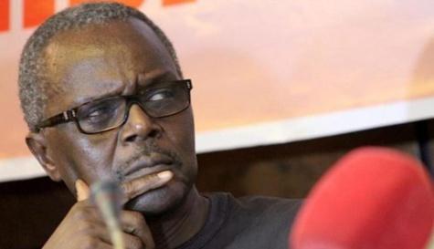 Démission collective de socialistes à Vélingara : Tanor perd  le Sud
