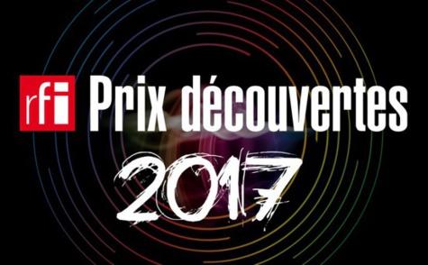 Les 10 finalistes du Prix Découvertes RFI, sélectionnés
