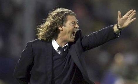 Bruno Metsu : «si vous voulez faire comme le sénégal en 2002, ne craignez personne !»