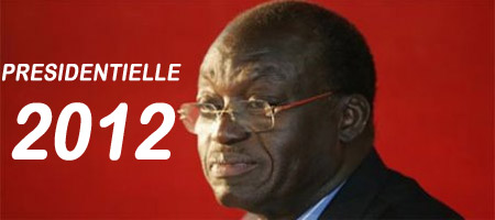 L'Afp dénonce un hold-up électoral…la LD confirme