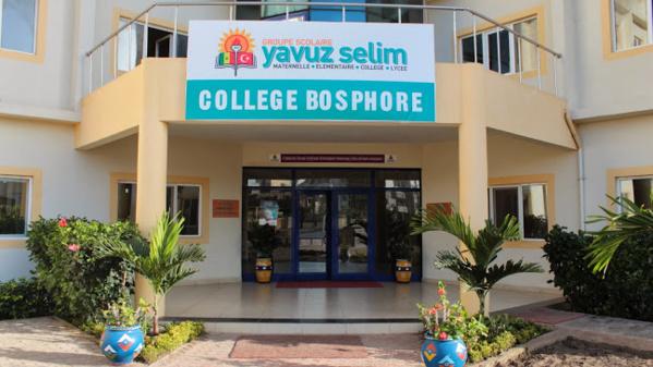 Yavuz Selim S.A accuse l'Etat sénégalais de confiscation de biens d'autrui, en violation du droit de propriété