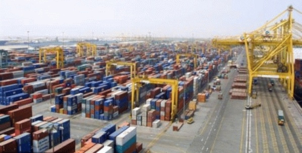 Les exportations sénégalaises ont atteint 1371,2 milliards fcfa en 2016