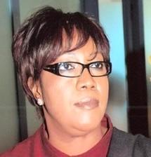 Les militants de Thérèse Coumba Diop manifestent leur colère dans les rues de Joal Fadiouth