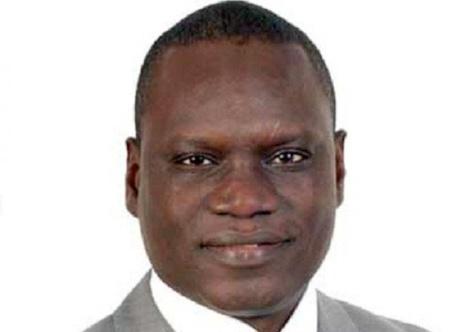 Rewmi : Dr Abdourahmane Diouf sur le départ ?