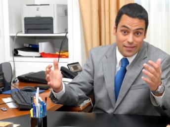 [REBONDISSEMENT] Affaire de la valise : le FMI blanchit Alex Segura et charge Wade. (c'et Wade lui même qui a remis la malette à Segura et non son aide de camp)