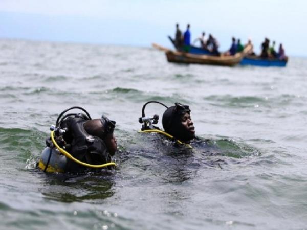 Fatick : 2 morts et 4 disparus dans le naufrage d'une pirogue à Faoyé