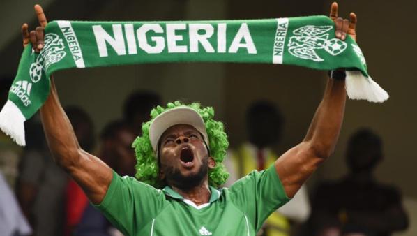 Coupe du monde 2018 :  le Nigeria est qualifié et la Tunisie proche du but