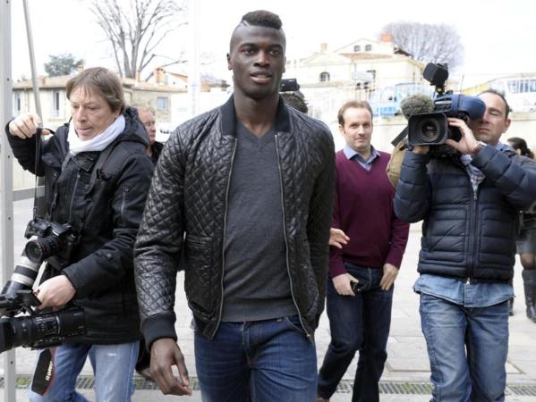 """Mbaye Niang, homme du match Cap-Vert-Sénégal : le """"bad boy"""" fait taire les Sénégalais par une entrée en matière de génie"""