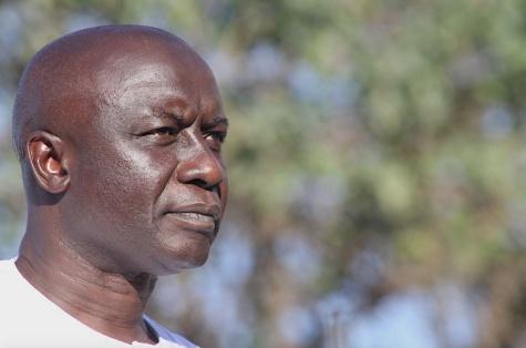 D'autres militants suivent Thierno Bocoum : Rewmi frappé de « Seckexit »