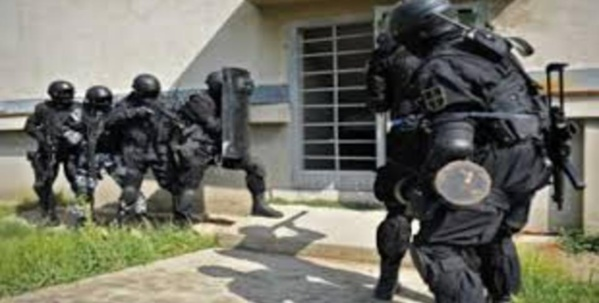 Arrestations de deux présumés terroristes : Les secrets d'une traque de longue haleine