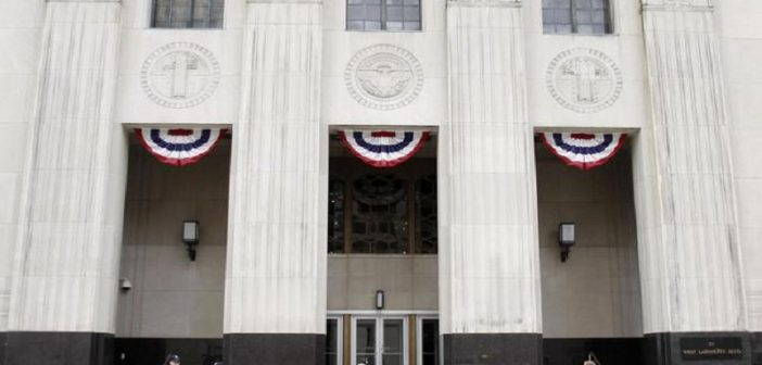 Etats-Unis: 9 ans plus tard, un homme obtient l'autorité parentale sur l'enfant de sa victime
