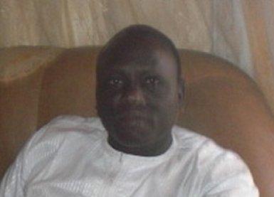 Boy Kairé : « Mon premier cachet était de 6 000 F Cfa »