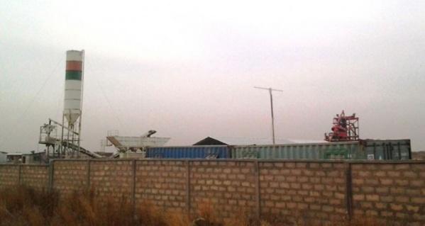 Menaces de la centrale à charbon sur Minam: Les populations plongées dans l'angoisse