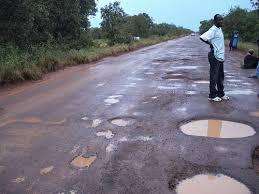 La route Goudiry - Kidira sera réhabilitée par le Koweït à hauteur de 22,5 milliards de FCFA