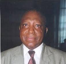 La polémique s'enfle sur la question du 3e mandat du président Macky Sall : Le camp du Professeur Guèye s'élargit