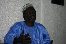 """El Hadj Malick Guèye: """" Le Pr Babacar Guèye a fait une grave erreur"""""""