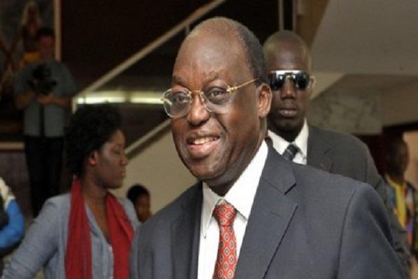 Budget 2018 des institutions : l'Assemblée en hausse, Aminata Tall et Dionne dégraissés