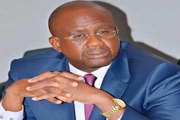 Amadou Mberry Sylla, député: « dormir à l'Assemblée nationale, revient à trahir le peuple »