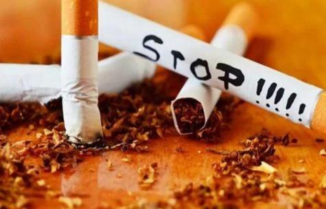 """Djibril Wellé, secrétaire général de la LISTAB : """"Comment l'industrie du tabac contourne la loi..."""""""