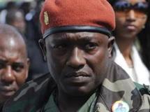 Guinée : Toumba Diakité brise le silence s'explique sur son geste (Son)