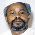 REJET D'UNE REQUETE Sale temps pour Hisséne Habré
