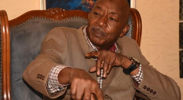 Présence de zébus et de chiens errants à Dakar : Babacar Louis Camara dénonce et interpelle les ministères de l'Intérieur, du Renouveau Urbain, de la Santé, du Tourisme et du Service National d'Hygiène