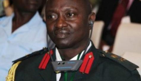 Gambie : Malade, l'ancien Directeur de NIA, Yankuba Badjie, a raté sa première audience