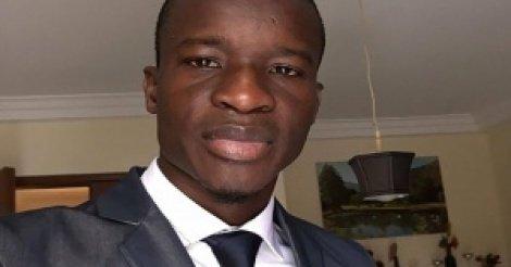 """Me Bamba Cissé : """"La non-assistance à personne en danger peut être réprimée jusqu'à 5 ans de prison"""""""
