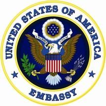 L'ambassadrice des Etats-Unis au Sénégal en visite à Darou Tanzil tire le chapeau aux Mourides
