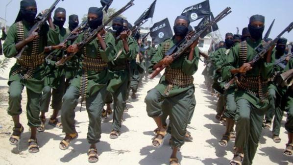 Présumée menace terroriste à Dakar : comment l'affaire a capoté