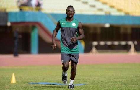 Afrique du Sud-Sénégal : La convocation de Sadio Mané affole les Bafana Bafana