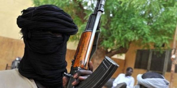 Alerte à une attaque terroriste à Dakar : Les Français taclent les Américains
