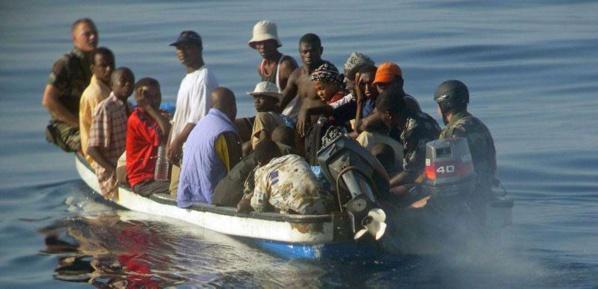 MAROC: Un Sénégalais dans de sales draps