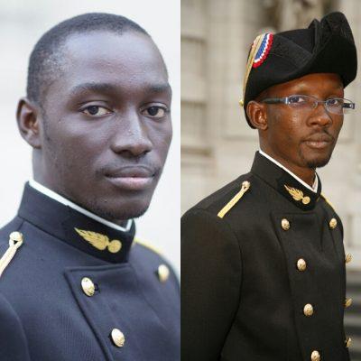 Sénégalais formés à Polytechnique Paris : que sont-ils devenus (1)