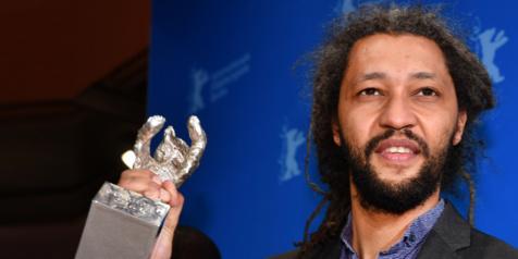 """Nouveau sacre pour Alain Gomis : """"Félicité""""  remporte le prix spécial du jury du Festival de Chicago"""