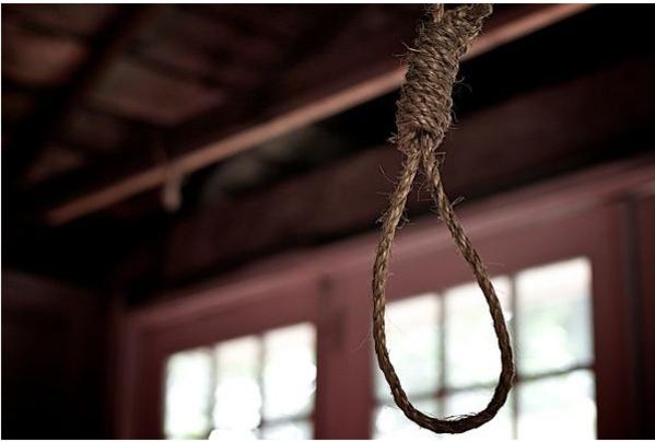 Drame: Une adolescente se donne la mort par pendaison à.... Barkédji