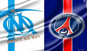 """OM-PSG: """"plus que déçus"""", les Marseillais regrettent de ne pas avoir """"tué le match"""""""