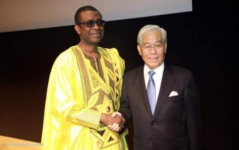 Retour de Youssou Ndour à Dakar:  Un accueil chaleureux est prévu ce soir à l'aéroport Lss