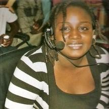 Aissatou Diop Fall reçue au palais par Wade, Sidy se démarque