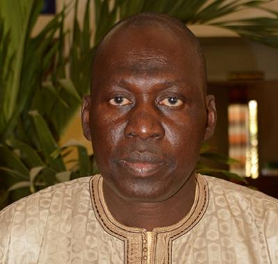 Ça balance encore à la LD : Le porte-parole accusé de recevoir 2 millions de Fcfa par mois de la part de Macky Sall